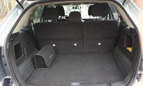 ford edge se 3500 cc automatica