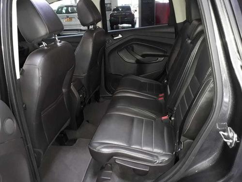 ford escape 2000cc automatica 4x4 gasolina