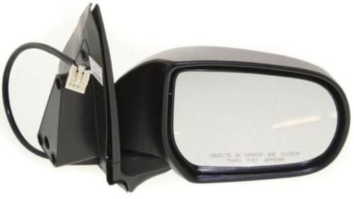 ford escape 2001 - 2007 espejo derecho electrico nuevo!! #