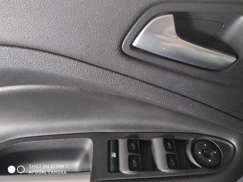 ford escape 2013 automatica secuencial