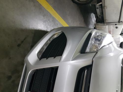 ford escape 2013 full - único dueño