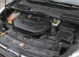 ford escape 2014 1.6 turbo ecoboost 4x4 full ex embajada usa
