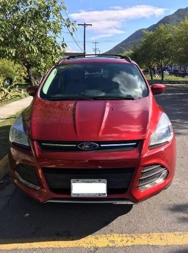 ford escape 2.5 ford escape s plus at