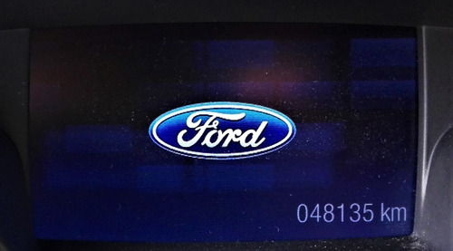 ford escape 2.5 s plus l4 at con aire, tela.  como nueva