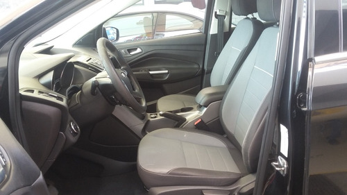 ford escape 2.5 se l4 at