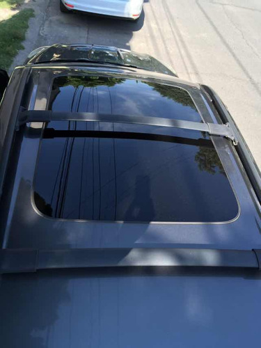 ford escape 2.5 se plus piel limited t/pano at 2013