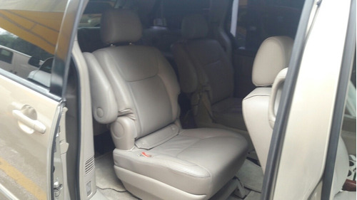 ford escape 3.0 xlt piel limited qc at 2005