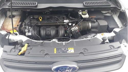 ford escape 4x2 automática