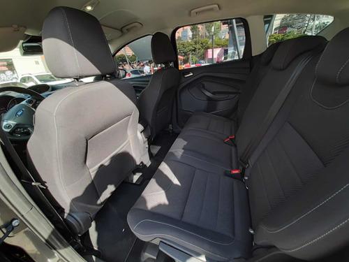 ford escape 4x2 automatica