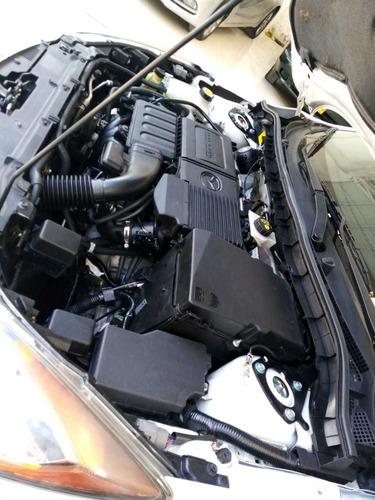 ford escape 4x4 2.0 automatico