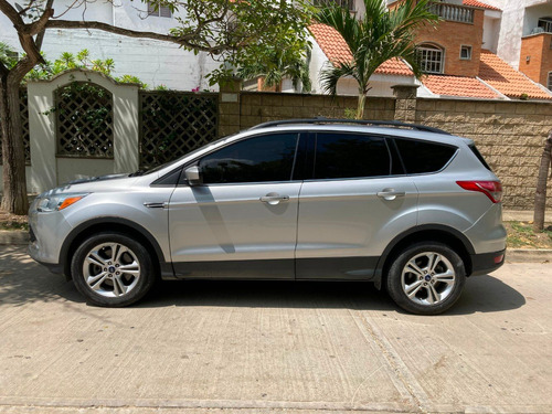 ford escape 4x4 se 2.0