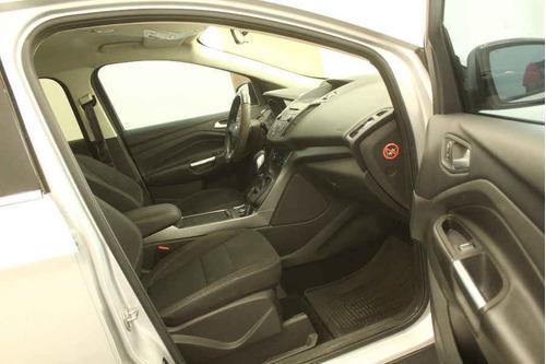 ford escape aut