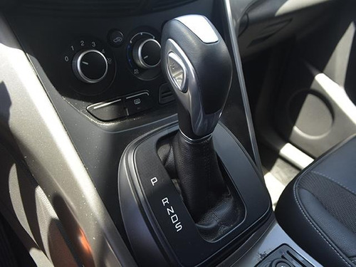 ford escape  escape 2.0 aut 2016