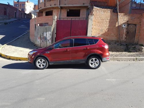 ford escape ford escape