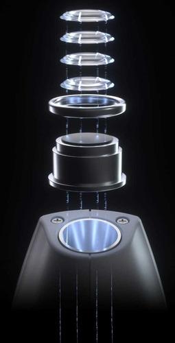 ford escape hibrida titanium 4x4  2020 casatoro - er