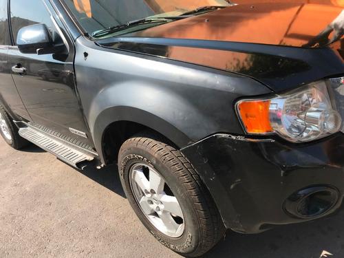 ford escape para reparar