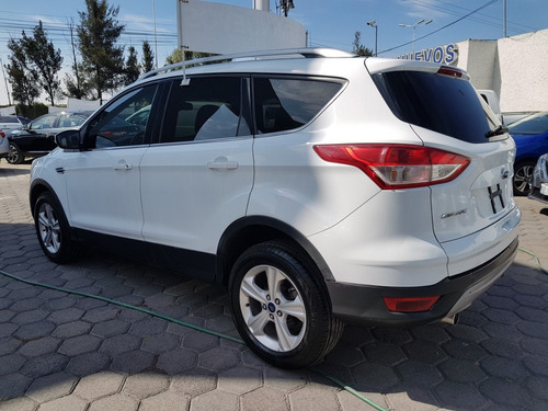 ford escape s