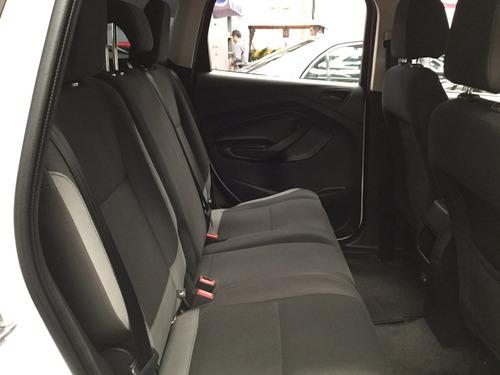 ford escape s aut 2013