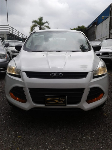 ford escape s plus at 2014
