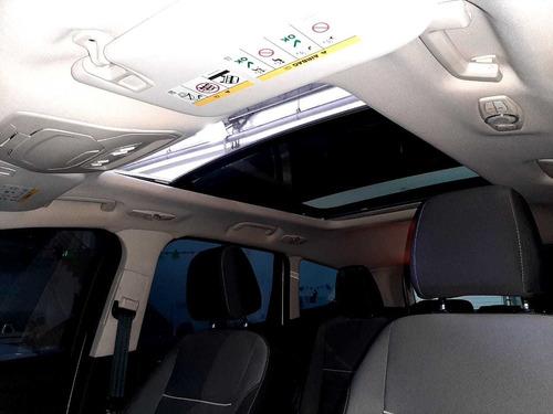 ford escape se 2000cc autoamtico 4x2 gasolina