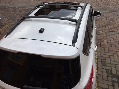 ford escape se 2014 2.0 4x4