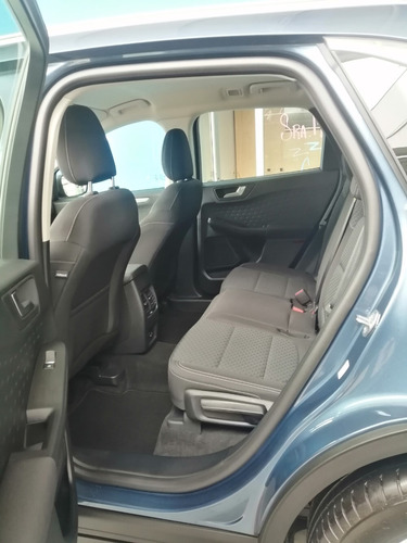 ford escape se 4x2