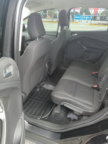 ford escape se 4x4 2000cc