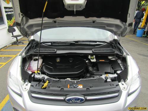 ford escape se at 2000 4x2