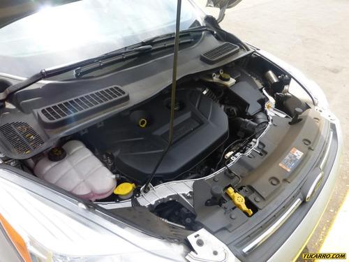 ford escape se at 2000cc 4x2
