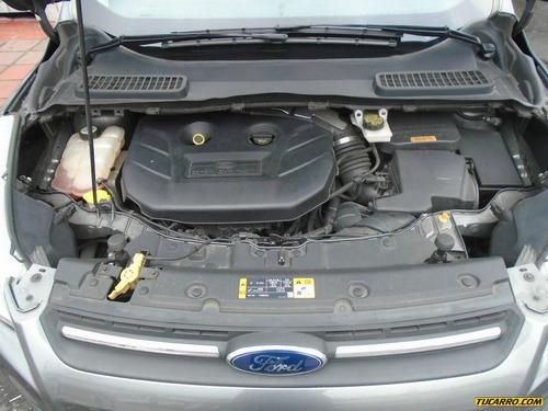 ford escape se at 2000cc 4x4