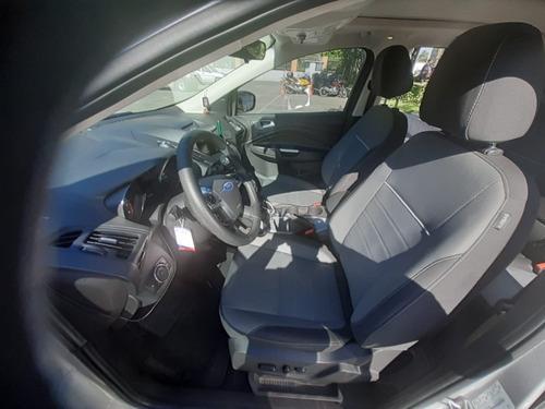 ford escape se mt 2000cc automática