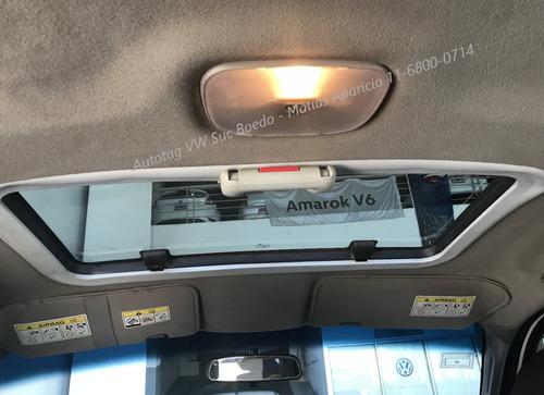 ford escape xls 4x2 mt 2001 170000 km 2.0 nafta blanco #a2