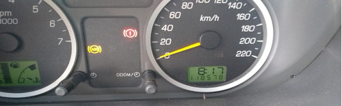 ford escoesport 2.0 automático banco de couro