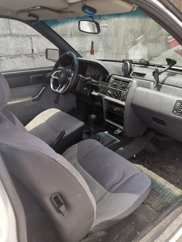 ford escort 1.6 gl 1994