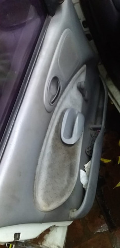 ford escort 1.8