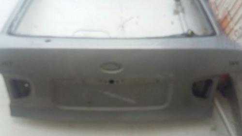 ford escort 1.8 gl 5p hatch 2001