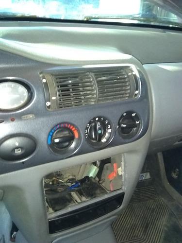 ford escort 1.8 lx d 1998