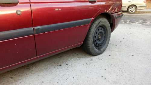 ford escort 1.8 lx d