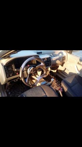 ford escort 1.8xr3 96 nafta 153.000 km oportunidad