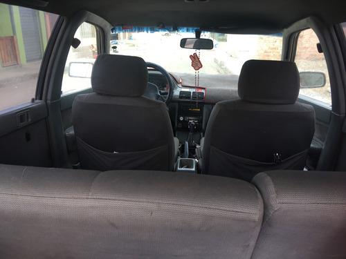 ford escort 1,9