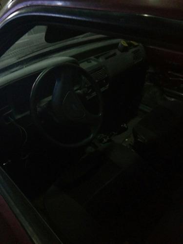 ford escort 1995 l motor audi 1.8