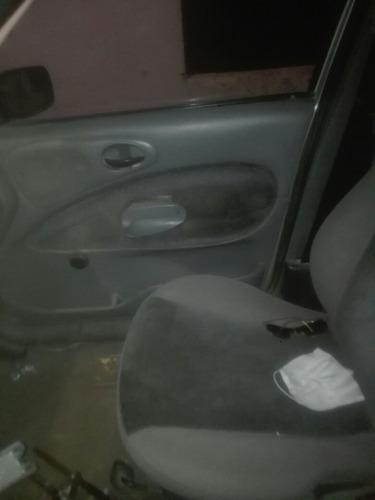 ford escort 1997 1.8 clx rural