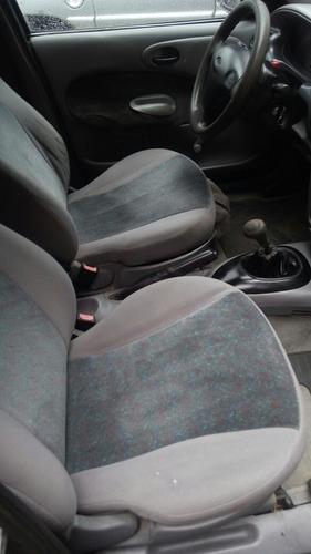 ford escort 1999 1.8 ghia