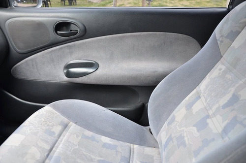 ford escort cabriolet