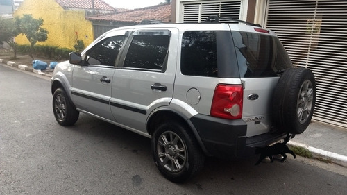 ford escort ecosport 1.6. xls