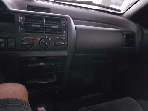 ford escort escore  xr3