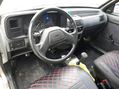 ford escort gl 1.6 arm. origen