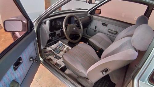 ford escort hobby 1.0