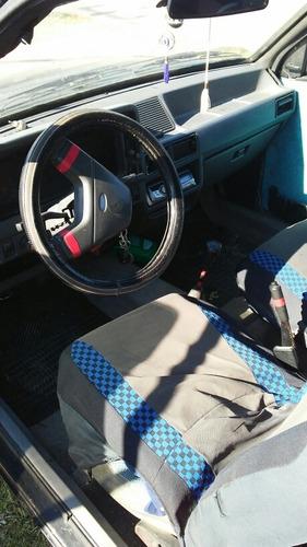 ford escort sedan 2 puertas