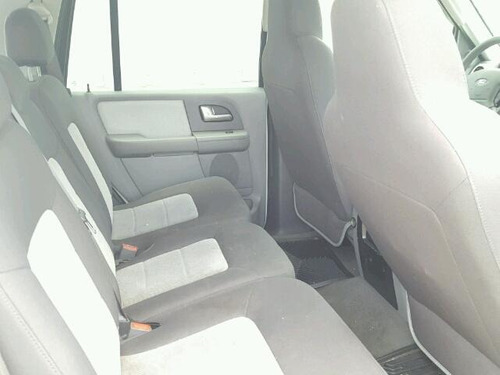 ford expedition 2003 xlt se vende solamente en partes